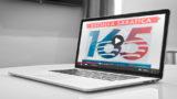 Video: 165º años de Escuela Sabática
