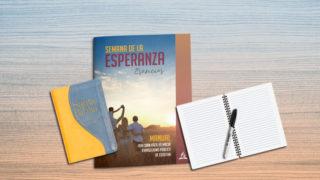 Manual: Semana de la Esperanza