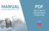 PDF – Manual Ministerio de Universitarios Adventistas
