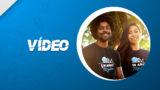 Vídeo – Un Año en Misión 2019
