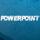 Powerpoint - Un Año en Misión 2019