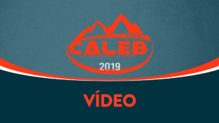 Video – Misión Caleb 2019