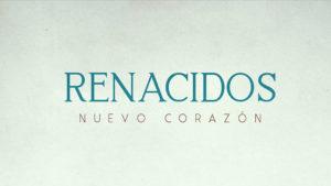 "Trailer de la serie ""Renacidos"" | Semana Santa 2019"