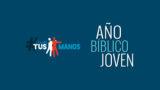 PDF – Año Bíblico Joven