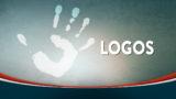 Logos – Misión Caleb 2019