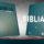 Biblia - Misión Caleb 2019