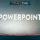 Powerpoint - Misión Caleb 2019
