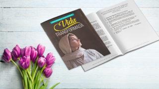 Sermón: Sábado Misionero de la Mujer Adventista 2019