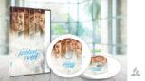 Etiquetas Caja y DVD | Probad y Ved 2019