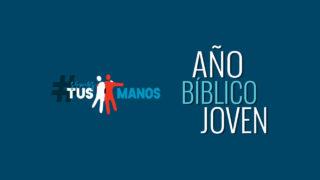 PDF – Año Bíblico Joven 2019
