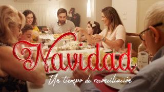 Video: Navidad – Un tiempo de reconciliación | 2018