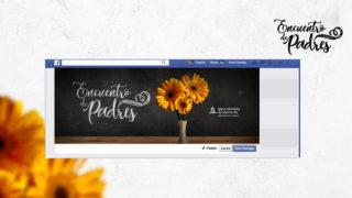 Fondos Redes Sociales: Encuentro de Padres 2019