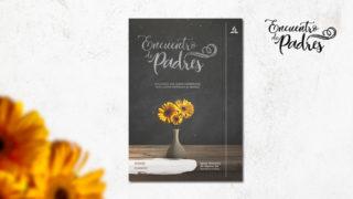 Afiche: Encuentro de Padres 2019