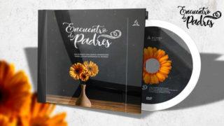 DVD Arte Abierto: Encuentro de Padres 2019