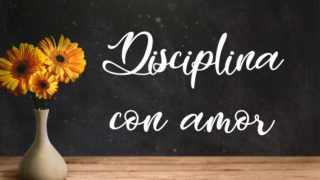 Video: 2. Disciplina con amor | Encuentro de Padres 2019