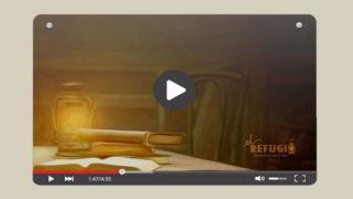 Videos: Semana de la Familia 2019