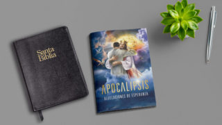Apocalipsis: Estudios Bíblicos