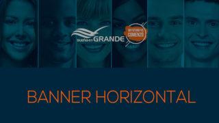 Banner Horizontal | Sueña en Grande 2019