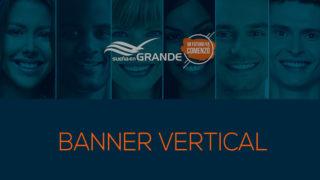 Banner Vertical | Sueña en Grande 2019
