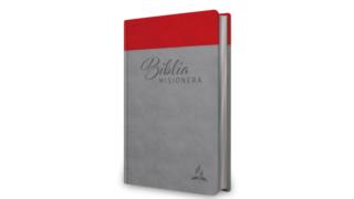 PPT Biblia Misionera