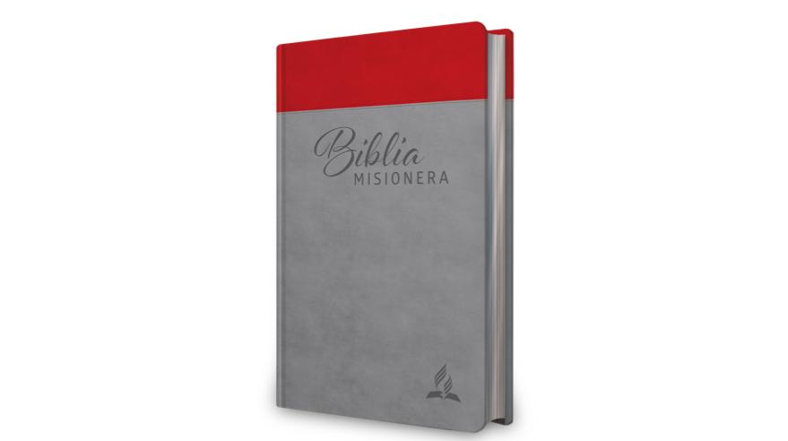 biblia-misionera