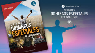 "Sermones ""Domingos Especiales"""