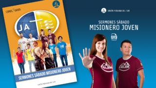 Sermones Sábado misionero Joven