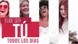 Sermón | Día Internacional de la Mujer 2019