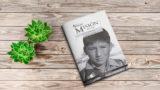 Niños (2º Trim19) Informativo Mundial de las Misiones