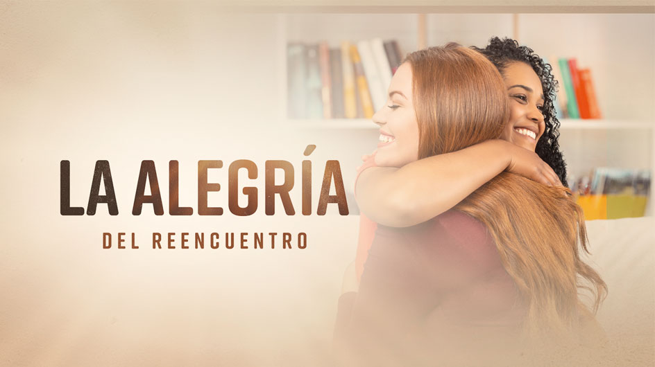 Reencuentro 2019