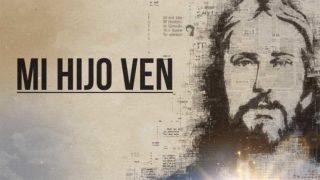 Video: Mi hijo ven | Concilio de Colportaje 2019
