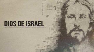 Video: Dios de Israel | Concilio de Colportaje 2019