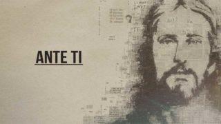 Video: Ante ti| Concilio de Colportaje 2019