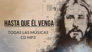 Músicas del Concilio de Colportaje 2019