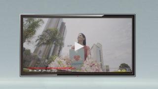 Video: Promocional | Impacto Esperanza 2019