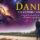 Materiales para el Evangelismo de Primicias: Daniel | MiBoN