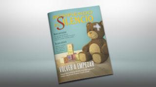 Revista: Rompiendo el Silencio 2019