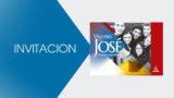Invitación – Valores de José
