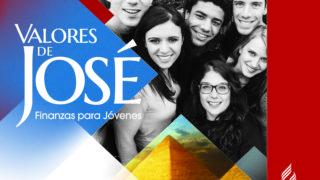 PDF – Revista Valores de José – Finanzas para Jóvenes