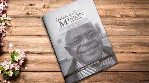 Adultos (3º Trim19) Informativo Mundial de las Misiones