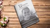 Niños (3º Trim19) Informativo Mundial de las Misiones