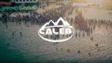 Vídeo – Misión Caleb 2019