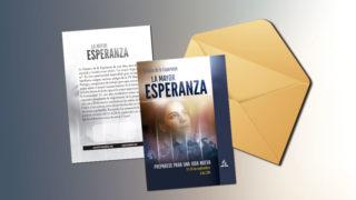 Invitación: Semana de la Esperanza