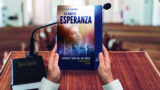 Sermonario : Semana de la Esperanza