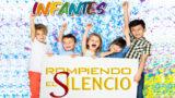 Guía p/ profesores: Infantes | Rompiendo el Silencio 2019