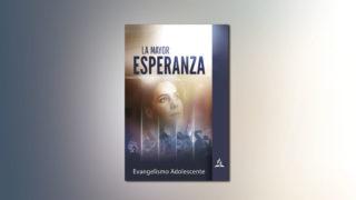 Sermones/Actividades: Adolescentes | Semana de la Esperanza