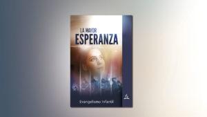 Sermones/Actividades: Infantil   Semana de la Esperanza