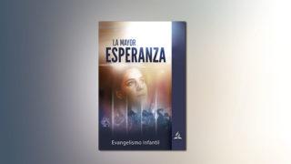 Sermones/Actividades: Infantil | Semana de la Esperanza