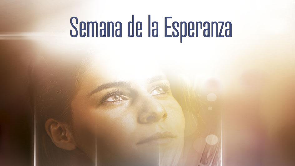 Semana de la Esperanza