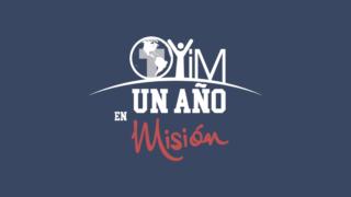 Vídeo – Un Año en Misión 2020